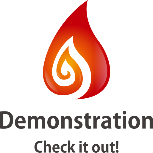 demo001_sc_logo